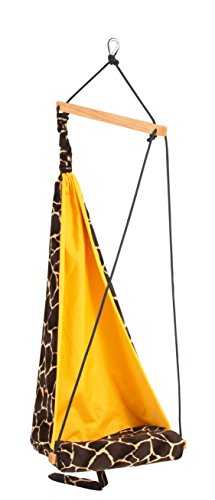 Amazonas Hang Mini Giraffe