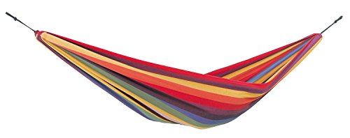 Amazonas Chico rainbow Kinderhängematte