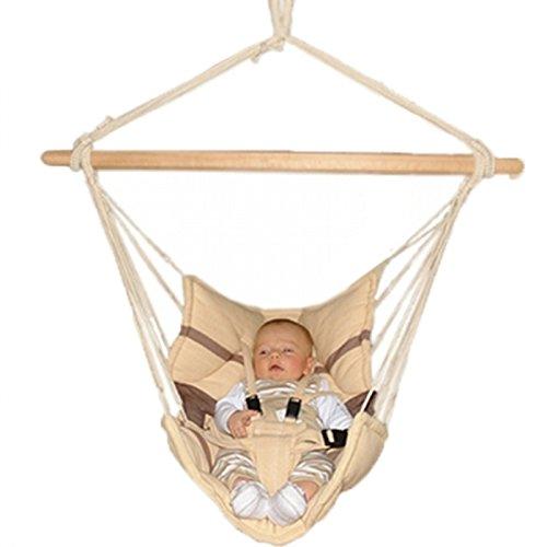 Bella Chica Luxuriöse Baby Hängematte